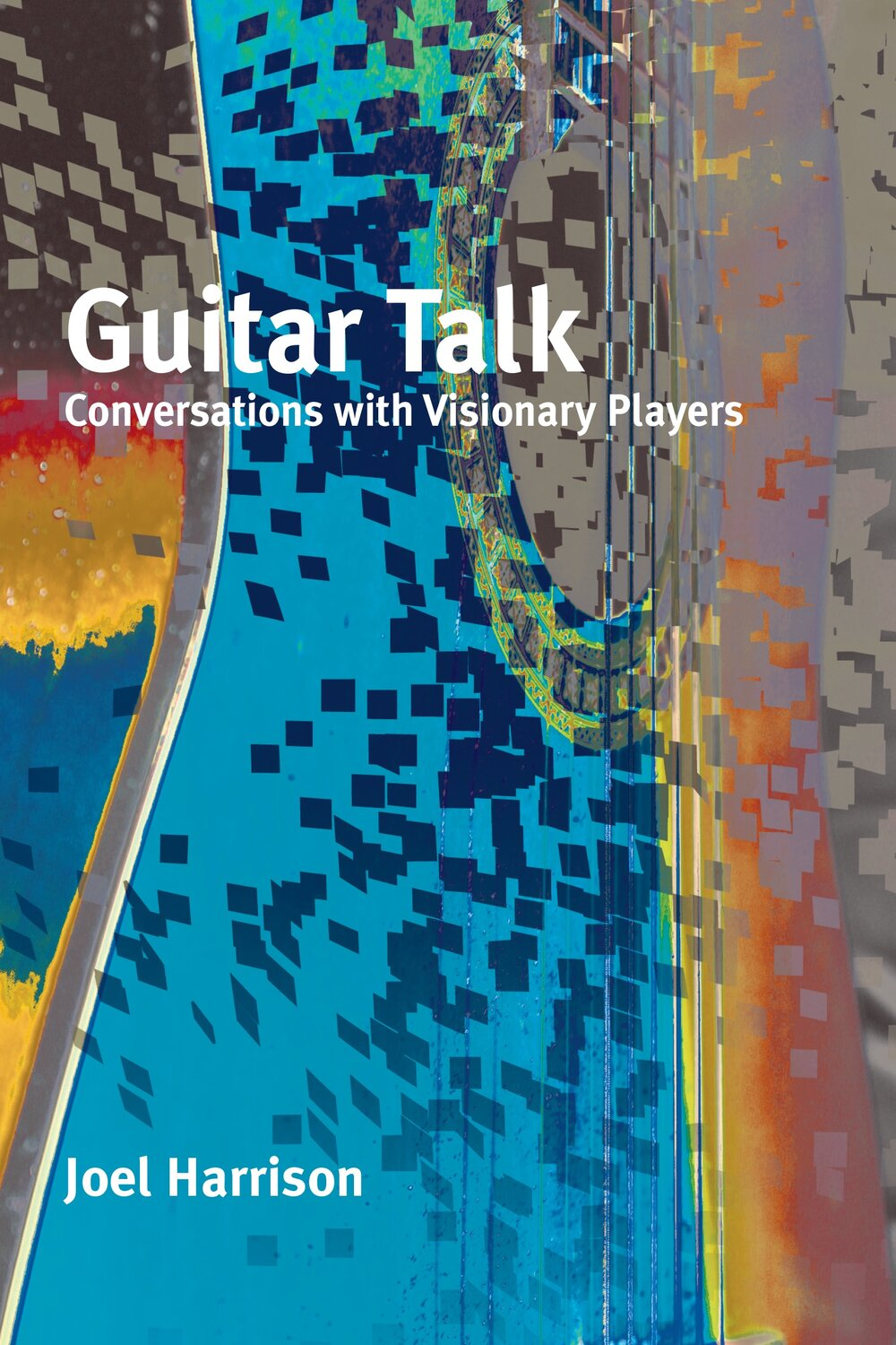 Guitar Talk_export01.indd